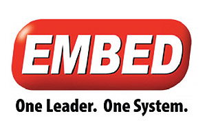 Embed Systems