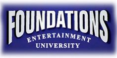 Foundations University
